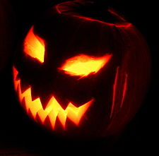 Image of Pumpkin